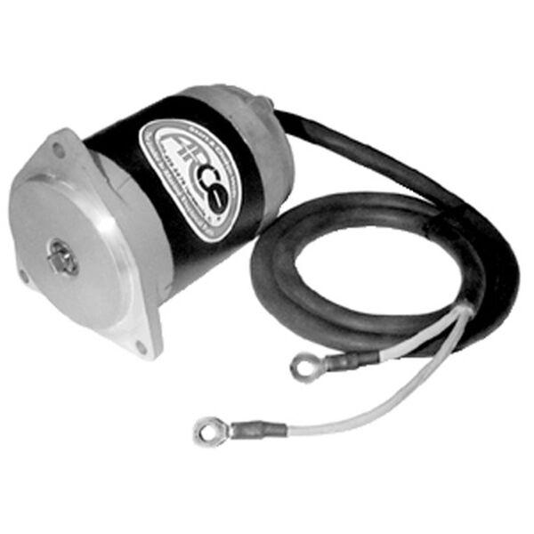 Arco Yamaha Heavy-Duty Tilt/Trim Motor, Fits 115-200 HP; '92-'94 225 HP