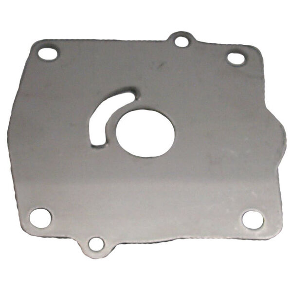 Sierra Wear Plate For Yamaha Engine, Sierra Part #18-3344