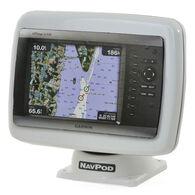 NavPod Power Pod Electronic Box For Garmin 4008/4208 Displays