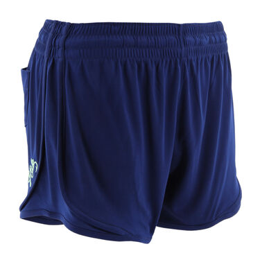 Huk Women's Deck Shorts