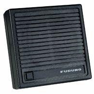 Furuno VHF Extension Speaker for LH3000