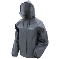 Frogg Toggs Men's Ultra-Lite 2 Rain Suit