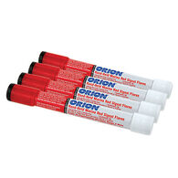 Orion Locate Handheld Signal Flares 4-Pack
