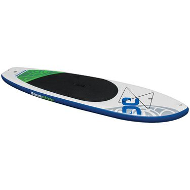 Aquaglide Cascade 11' Inflatable Stand-Up Paddleboard