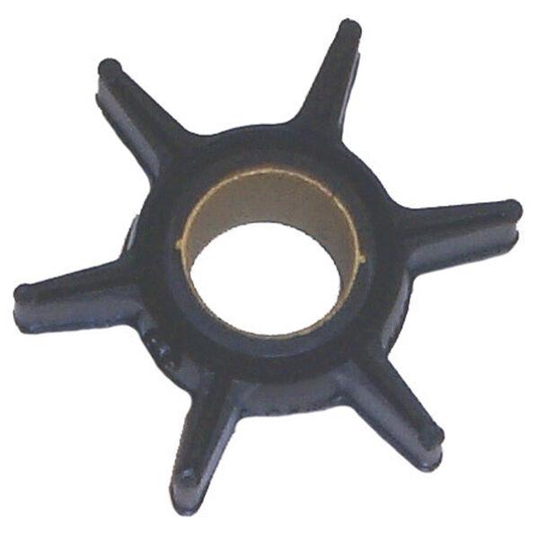 Sierra Impeller For OMC Engine, Sierra Part #18-3051