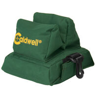 Caldwell Dead Shot Shooting Bag, Filled, Rear