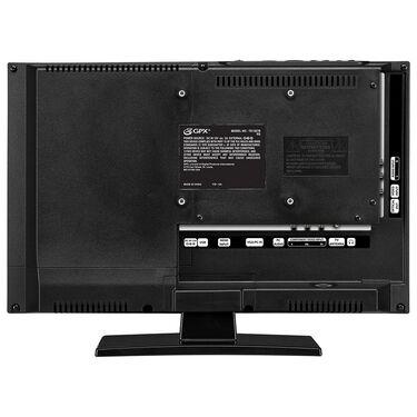 "15"" LED Flat Panel TV"