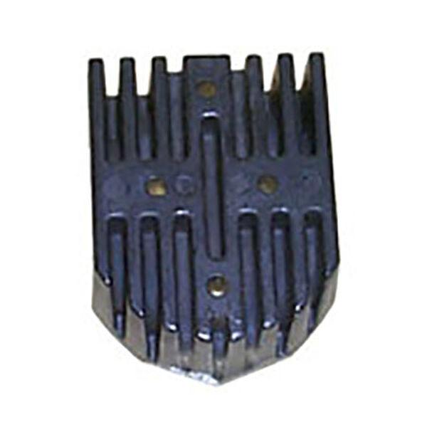 Sierra Anode For Mercury Marine Engine, Sierra Part #18-6243