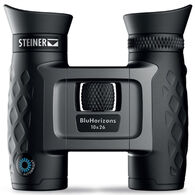 Steiner 10X26 Bluhorizons