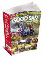 Good Sam Guide Series, Fall 2019