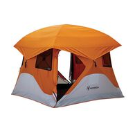 Gazelle Hub Camping Tent