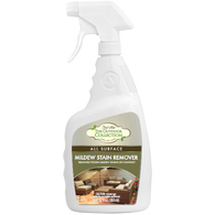 Star Brite Outdoor Collection Mildew Stain Remover, 32 oz.