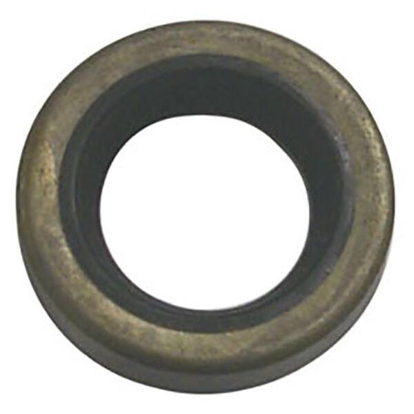 Sierra Oil Seal For Chrysler Force Engine, Sierra Part #18-0580