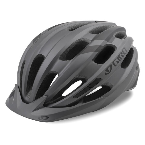 Giro Register Adult Bike Helmet