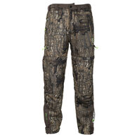 Element Outdoors Axis Series Midweight Pants