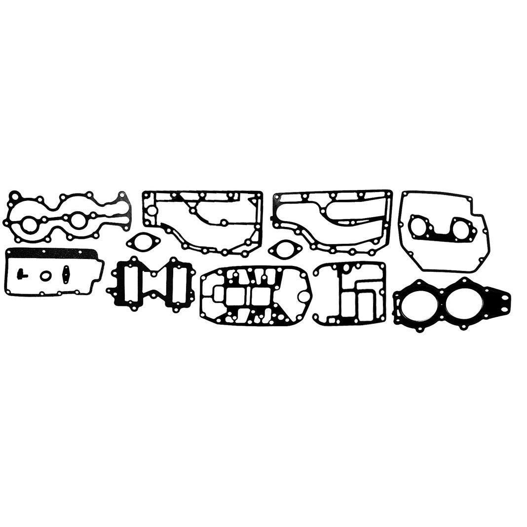 Pro Braking PBK8056-TBL-PUR Front//Rear Braided Brake Line Transparent Blue Hose /& Stainless Purple Banjos