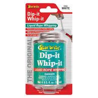 Star brite Dip-It Whip-It