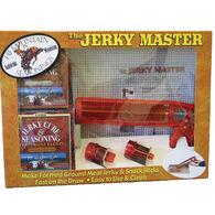 Hi Mountain Seasonings Jerky Master
