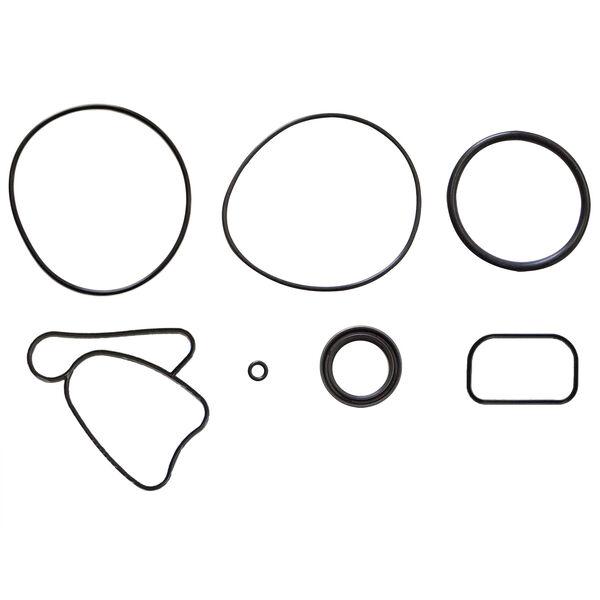 Sierra SX-A Lower Unit Seal Kit For Volvo Engine, Sierra Part #18-2583