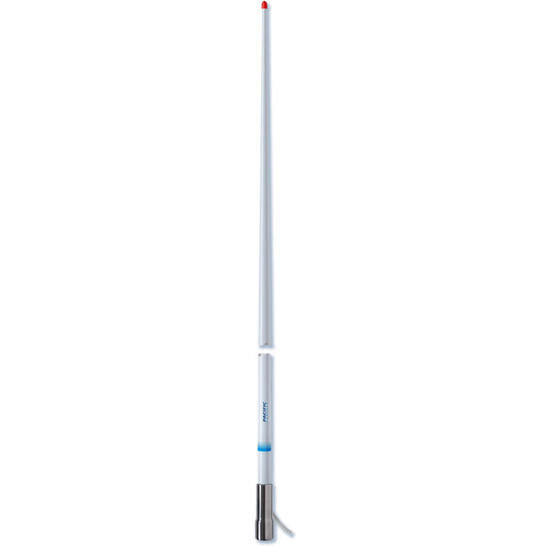 Pacific Aerials P6030 AM/FM 8' Ultraglass Antenna