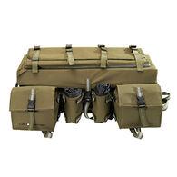 Off Terrain ATV Rear Storage Bag