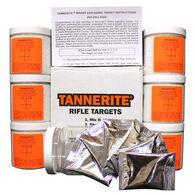 Tannerite Exploding Rifle Targets Starter Kit, 6 1/2-lb. Targets