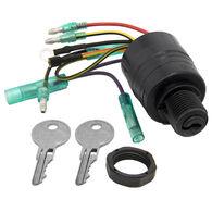 Sierra Ignition Switch For Mercury Marine Engine, Sierra Part #MP51090