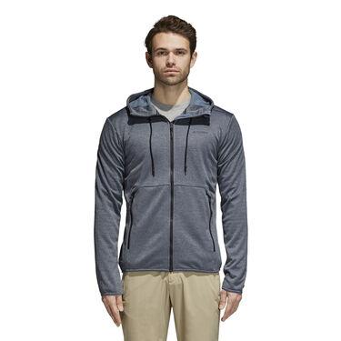 Adidas Men's The City Hoodie