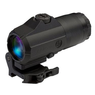 SIG Sauer Juliet 4x Sight Magnifier