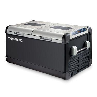 Dometic CoolFreeze CFX-95DZW Portable Refrigerator/Freezer, 85L