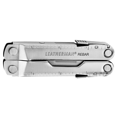 Leatherman Rebar Multi-Tool