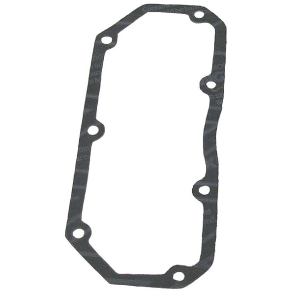 Sierra Cover Gasket For Yamaha Engine, Sierra Part #18-0782