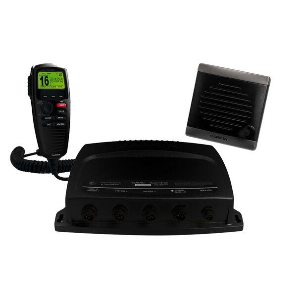 Garmin VHF 300 AIS Radio