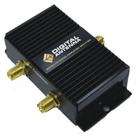 Digital DA-2330 Two-Way Satellite Radio Antenna Splitter