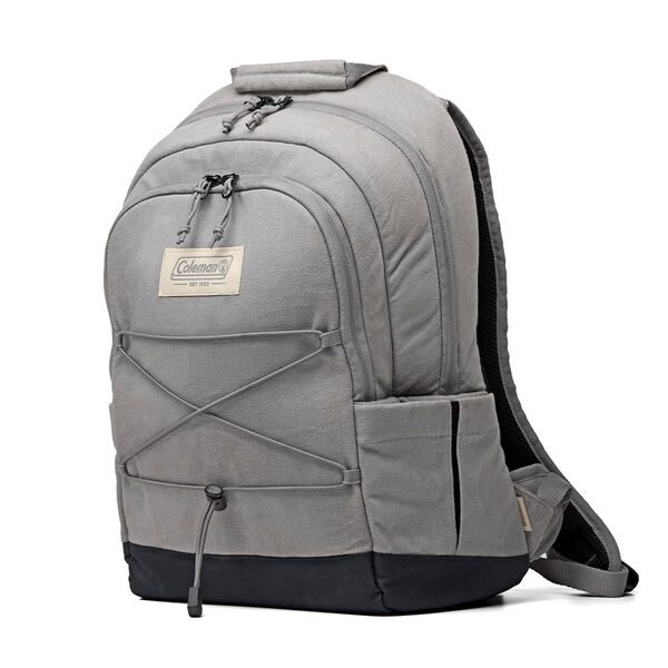 Coleman Backroads 30-Can Soft Cooler Backpack