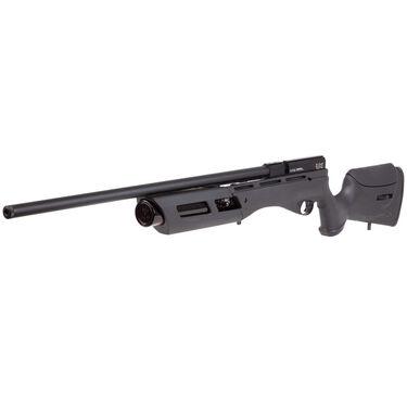 Umarex Gauntlet .22 PCP Air Rifle