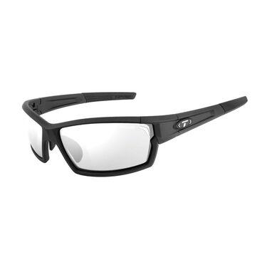 Tifosi Camrock Sunglasses