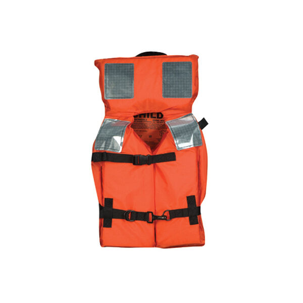 Type 1 Commercial Children's Life Jacket