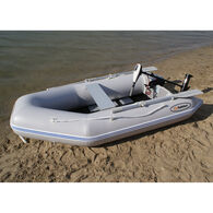 Solstice Sportster 3-Person Runbabout Inflatable Boat