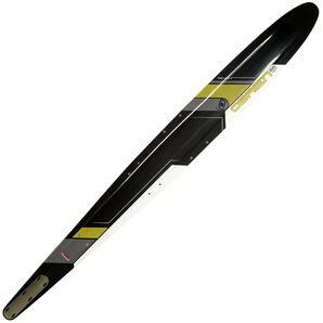 O'Brien Seven Slalom Waterski, Blank