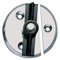 Perko Door Button