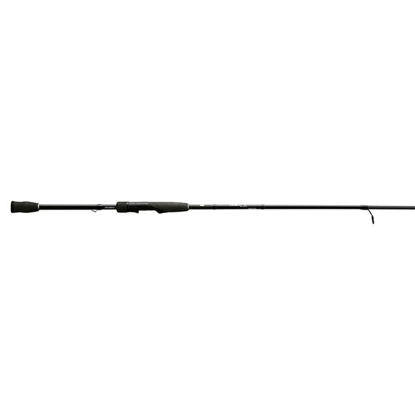 13 Fishing Defy Black Gen II Spinning Rod