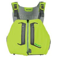 Kokatat Proteus Lifejacket (PFD)