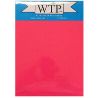 WTP Lure Tape, Pink