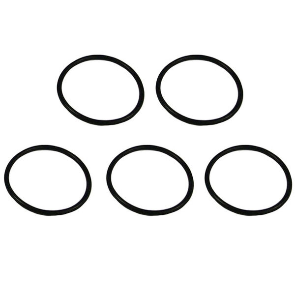 Sierra O-Ring For Mercury Marine Engine, Sierra Part #18-7157-9