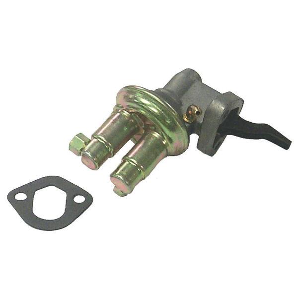 Sierra Fuel Pump For Volvo Engine, Sierra Part #18-7286
