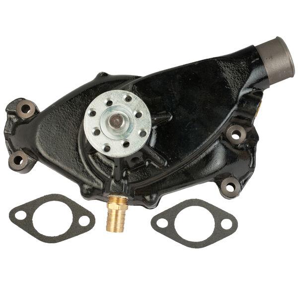 Sierra Circulating Water Pump For Mercury Marine/OMC Engine,Sierra Part #18-3577
