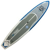 Burke Trail 11' Racing Stand-Up Paddleboard