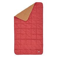 Kelty Bestie Blanket, Red