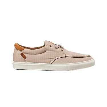 REEF Men's Deckhand 3 TX Shoe